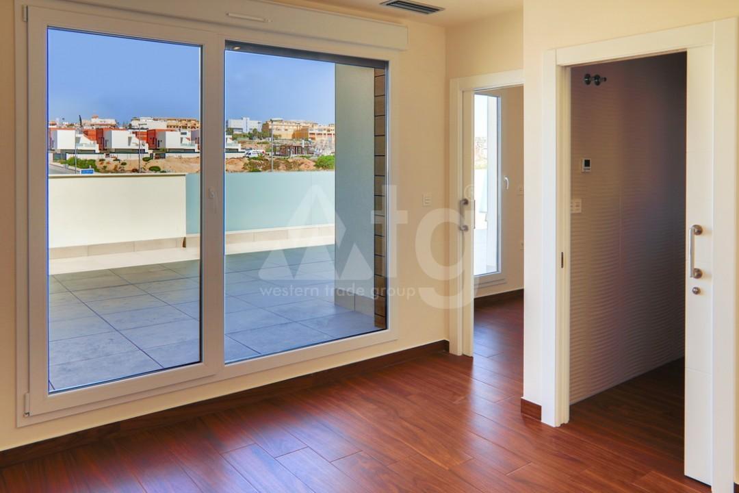 3 bedroom Villa in Benijófar  - HQH117791 - 38