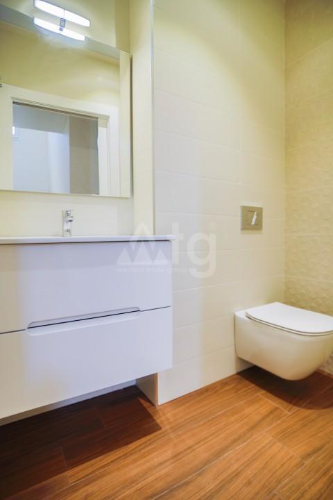 3 bedroom Villa in Benijófar  - HQH117791 - 46