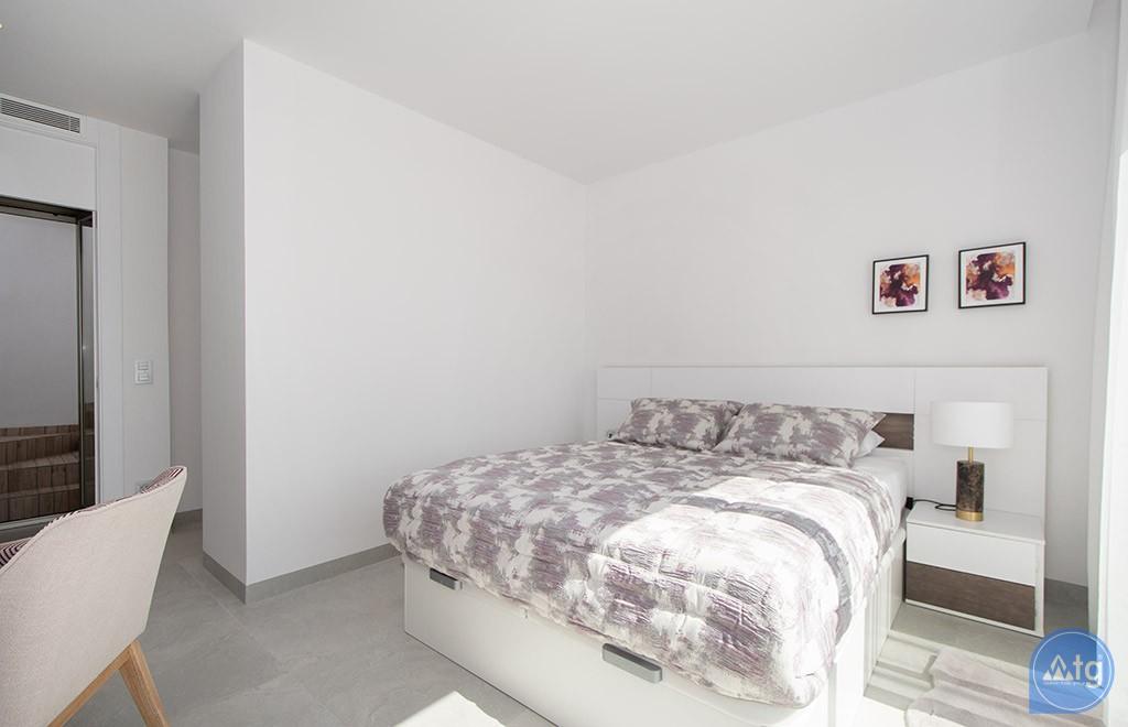 3 bedroom Villa in Benijófar  - OLC115079 - 13