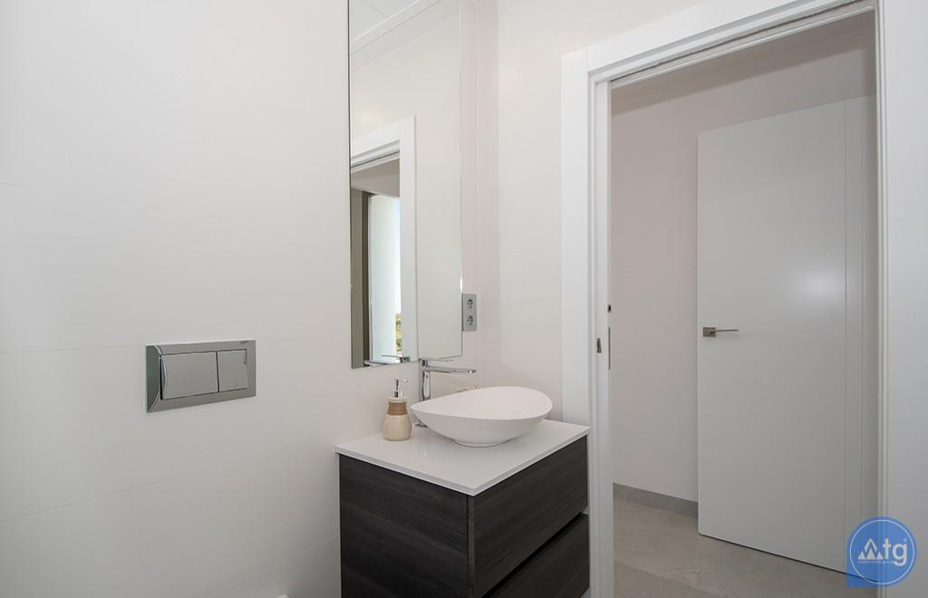 3 bedroom Villa in Benijófar  - OLC115079 - 19