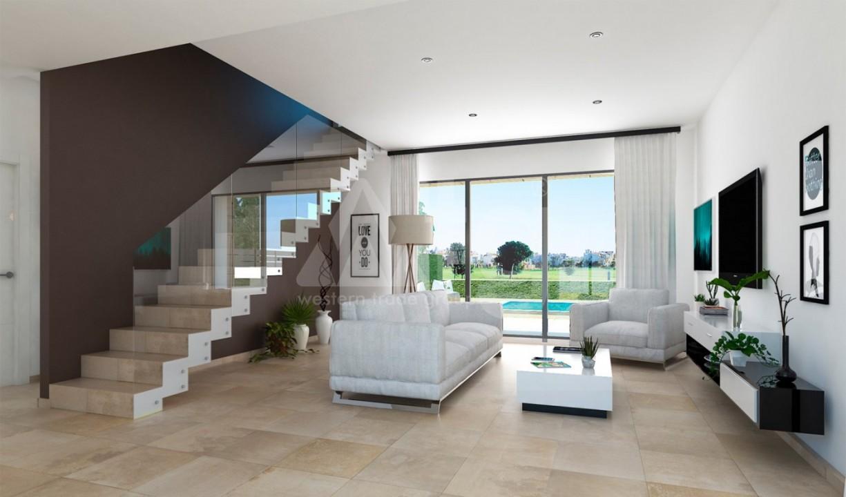 3 bedroom Villa in Benijófar  - OLC115079 - 3
