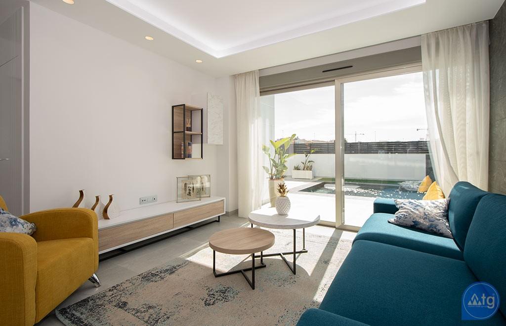 3 bedroom Villa in Benijófar  - OLC115079 - 6