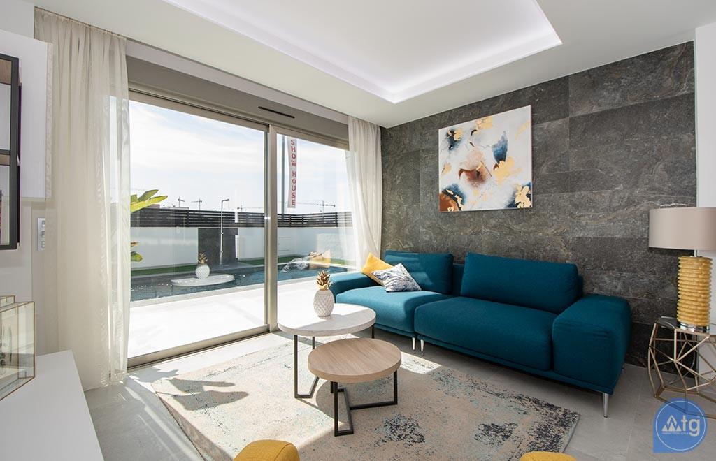 3 bedroom Villa in Benijófar  - OLC115079 - 7