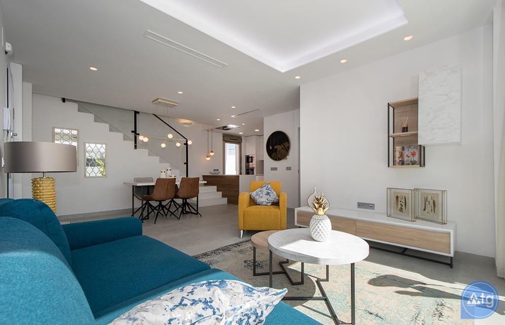 3 bedroom Villa in Benijófar  - OLC115079 - 8