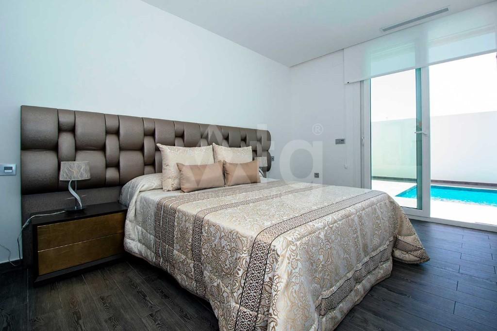 3 bedroom Villa in Benijófar  - ZN8043 - 7