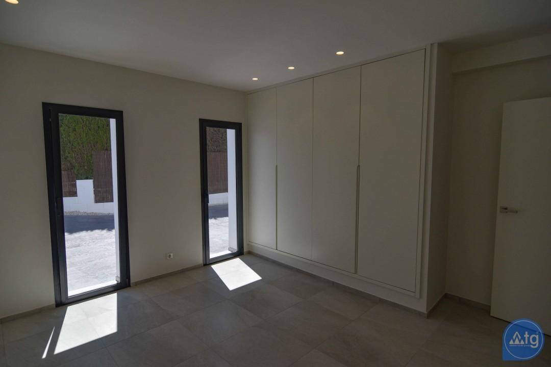 3 bedroom Villa in Benijófar  - BEV115762 - 10
