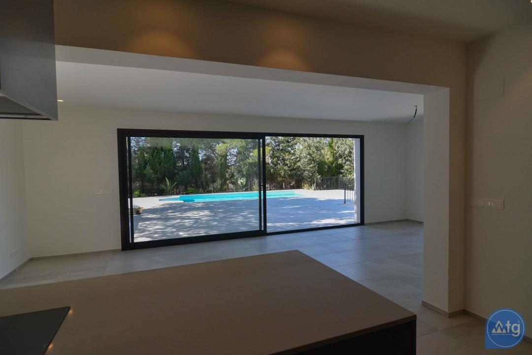 3 bedroom Villa in Benijófar  - BEV115762 - 14