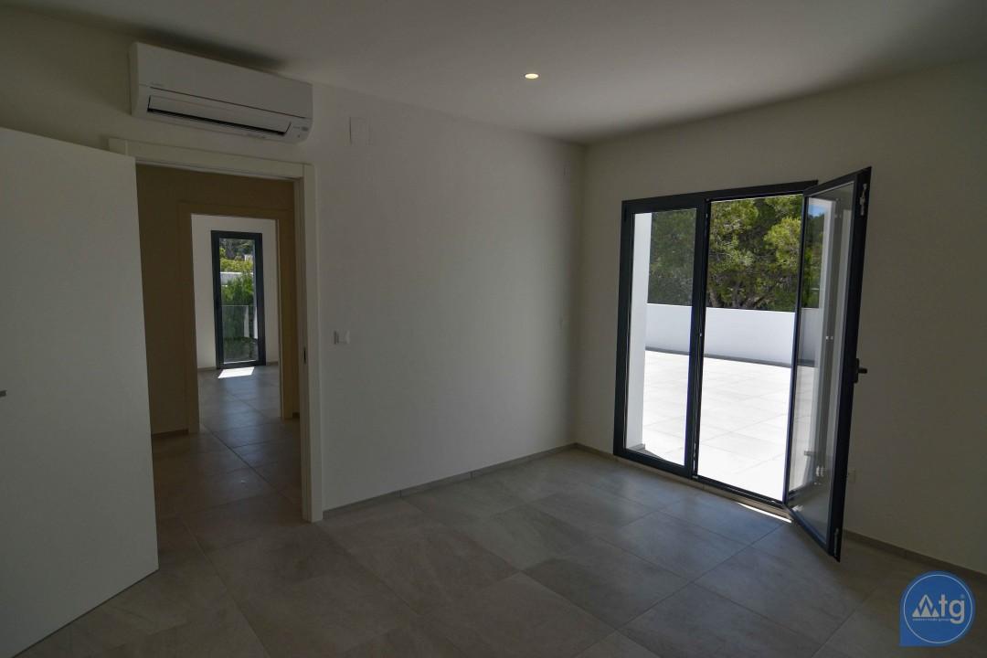 3 bedroom Villa in Benijófar  - BEV115762 - 15