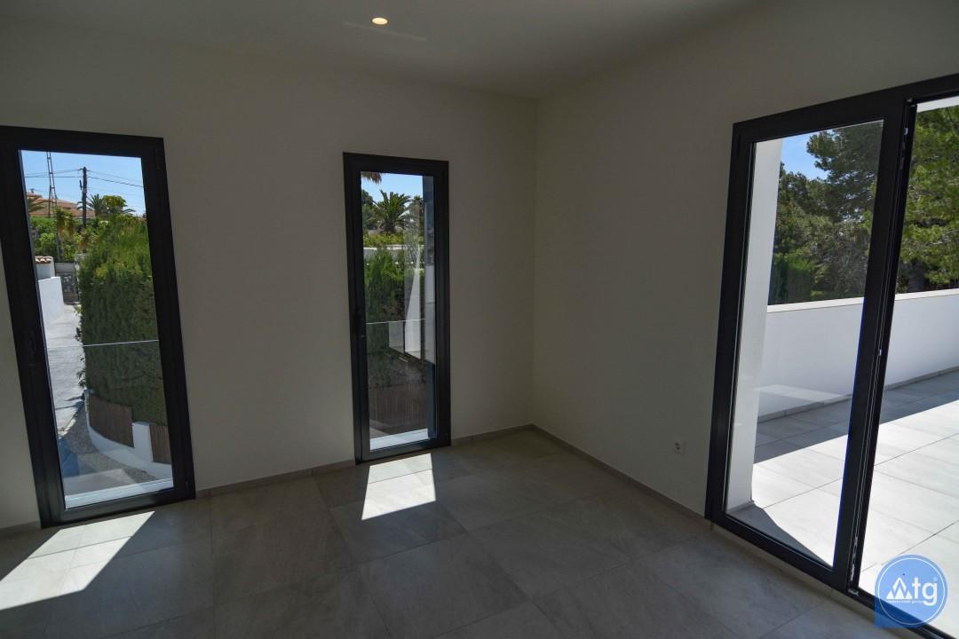 3 bedroom Villa in Benijófar  - BEV115762 - 16