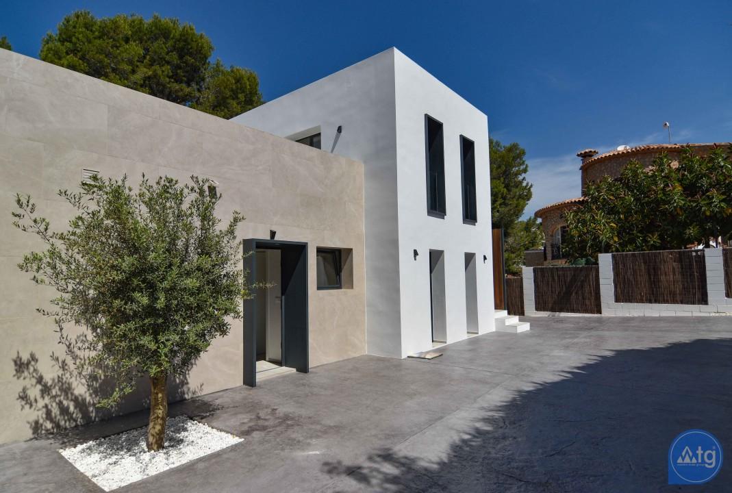 3 bedroom Villa in Benijófar  - BEV115762 - 5
