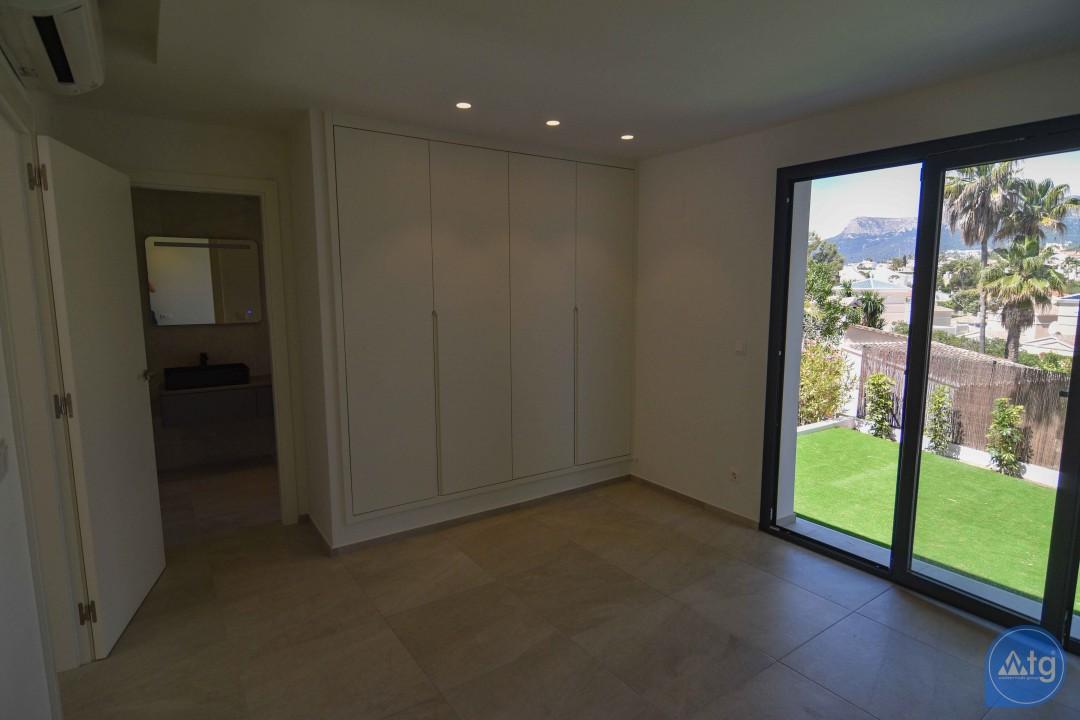 3 bedroom Villa in Benijófar  - BEV115762 - 9