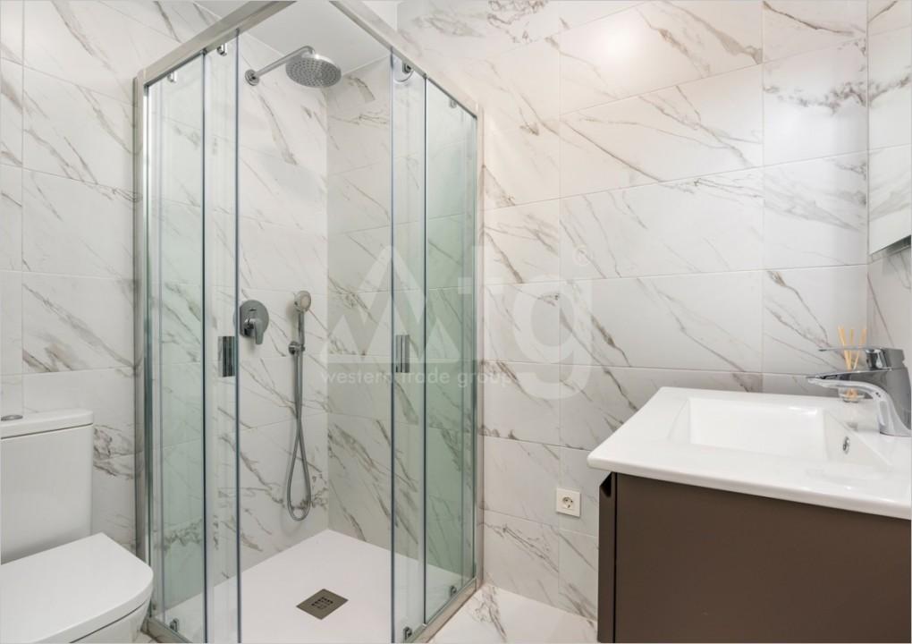 3 bedroom Villa in Ciudad Quesada - AT7254 - 11
