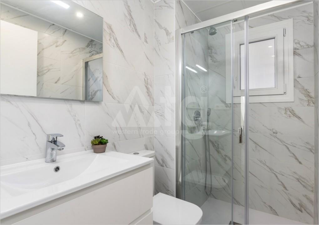 3 bedroom Villa in Ciudad Quesada - AT7254 - 14
