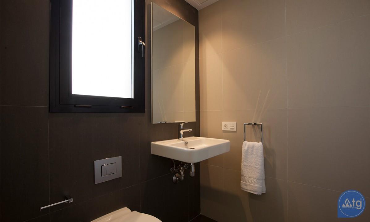3 bedroom Villa in Ciudad Quesada - AT7254 - 20