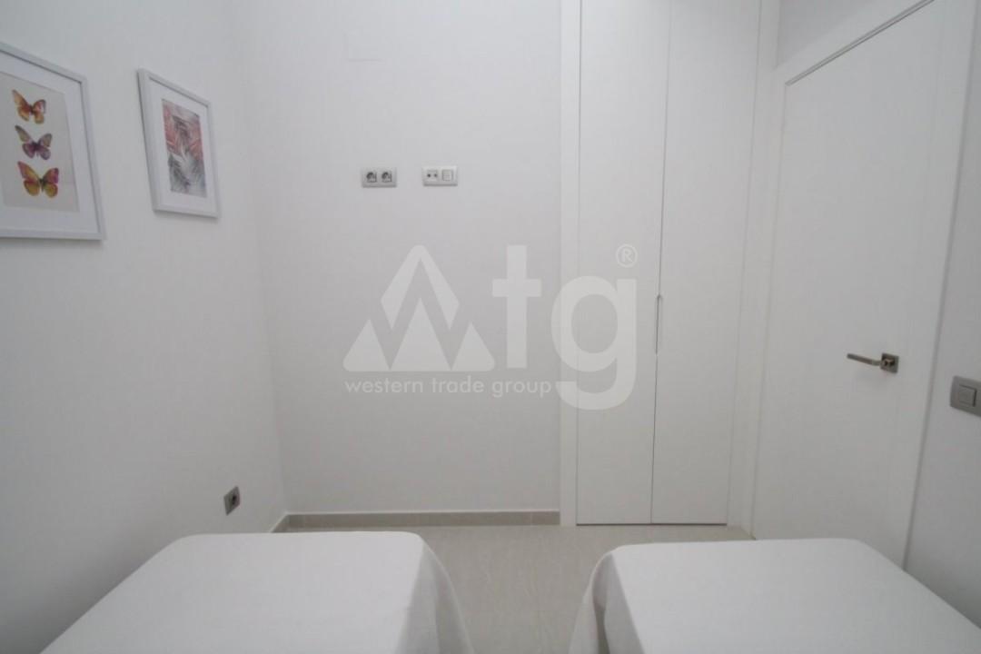3 bedroom Villa in Ciudad Quesada  - AT115117 - 11