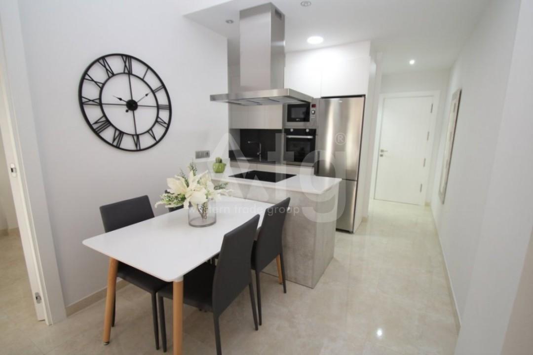 3 bedroom Villa in Ciudad Quesada  - AT115117 - 16