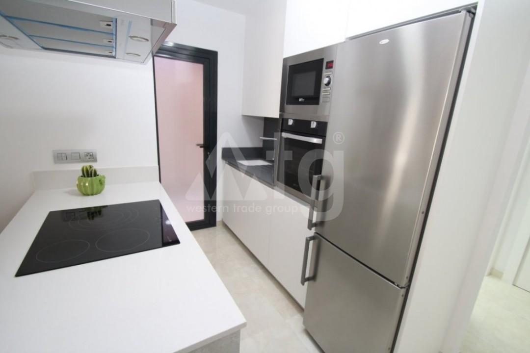 3 bedroom Villa in Ciudad Quesada  - AT115117 - 20