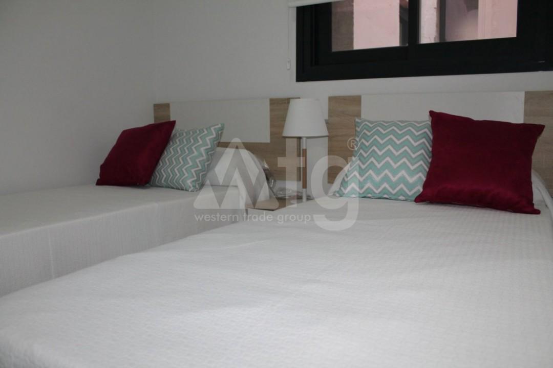 3 bedroom Villa in Ciudad Quesada  - AT115117 - 21