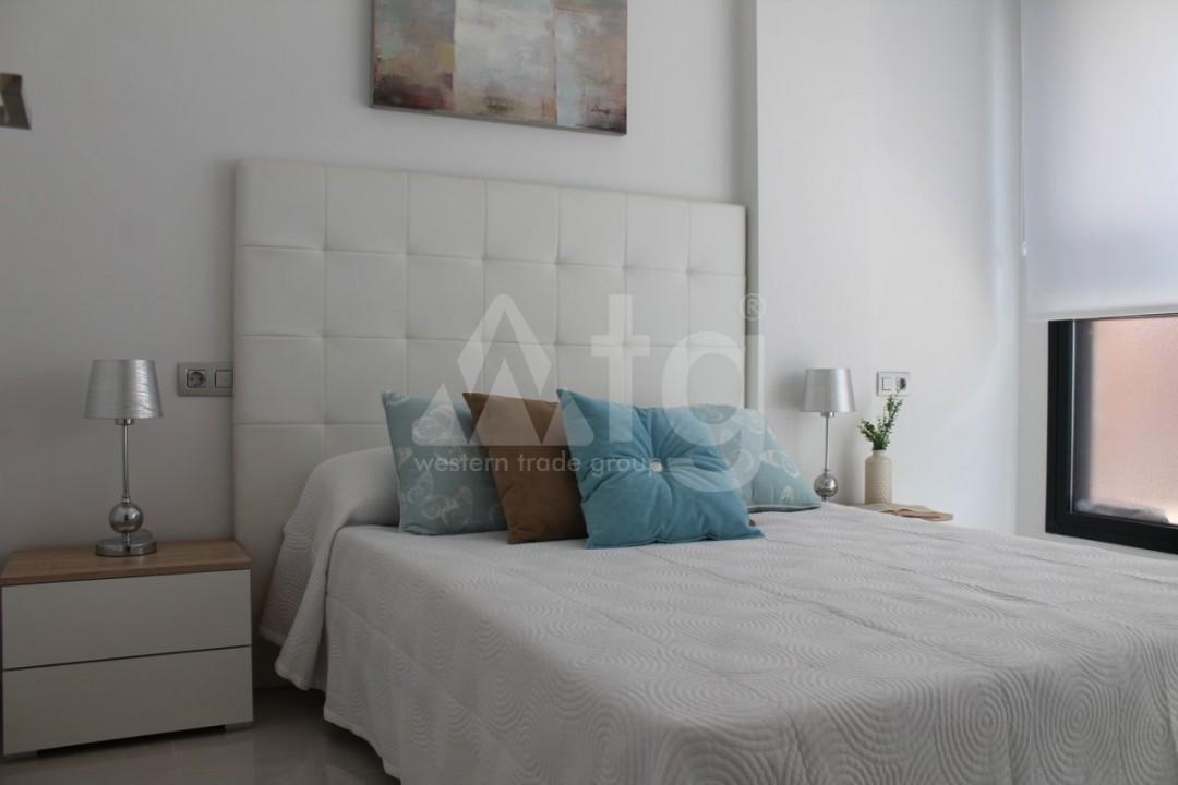 3 bedroom Villa in Ciudad Quesada  - AT115117 - 22