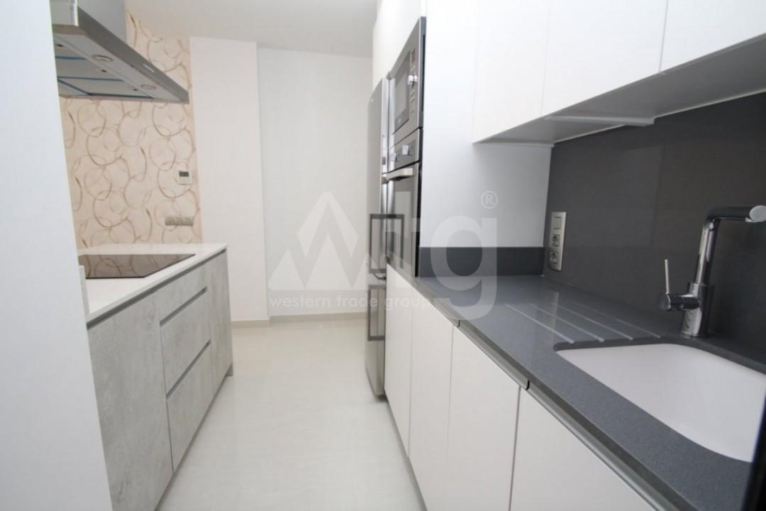 3 bedroom Villa in Ciudad Quesada  - AT115117 - 6