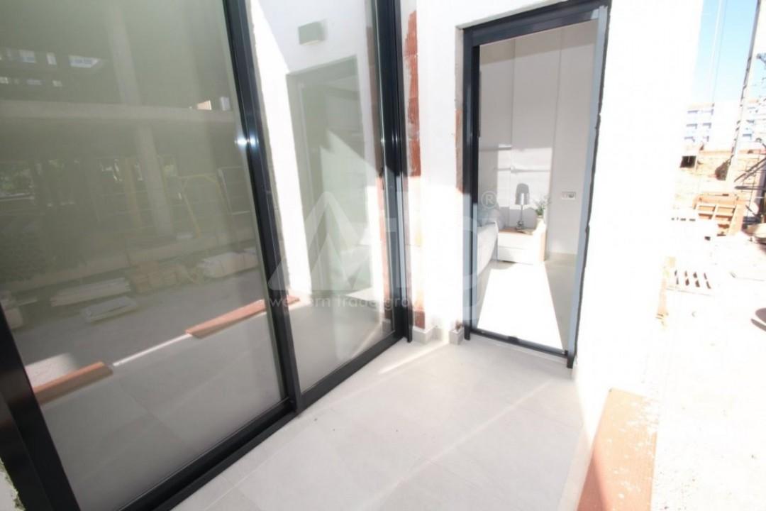 3 bedroom Villa in Ciudad Quesada  - AT115117 - 9