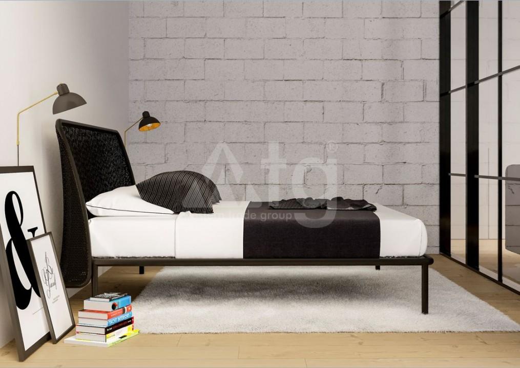 4 bedroom Villa in Ciudad Quesada - ER7176 - 4