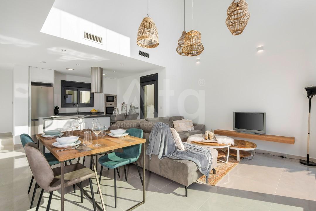3 bedroom Villa in Daya Vieja  - PL116156 - 21
