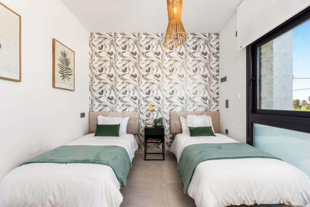 3 bedroom Villa in Daya Vieja  - PL116156 - 27