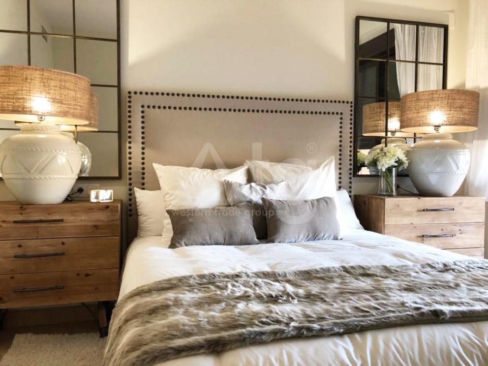3 bedroom Villa in Daya Vieja  - PL116156 - 7