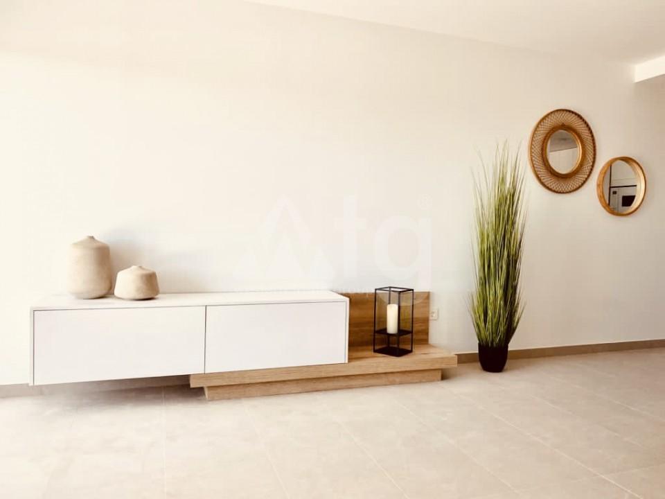 4 bedroom Villa in Dehesa de Campoamor  - AGI115680 - 6