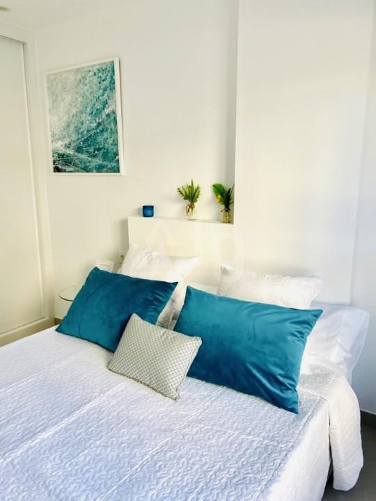 4 bedroom Villa in Dehesa de Campoamor  - AGI115680 - 7