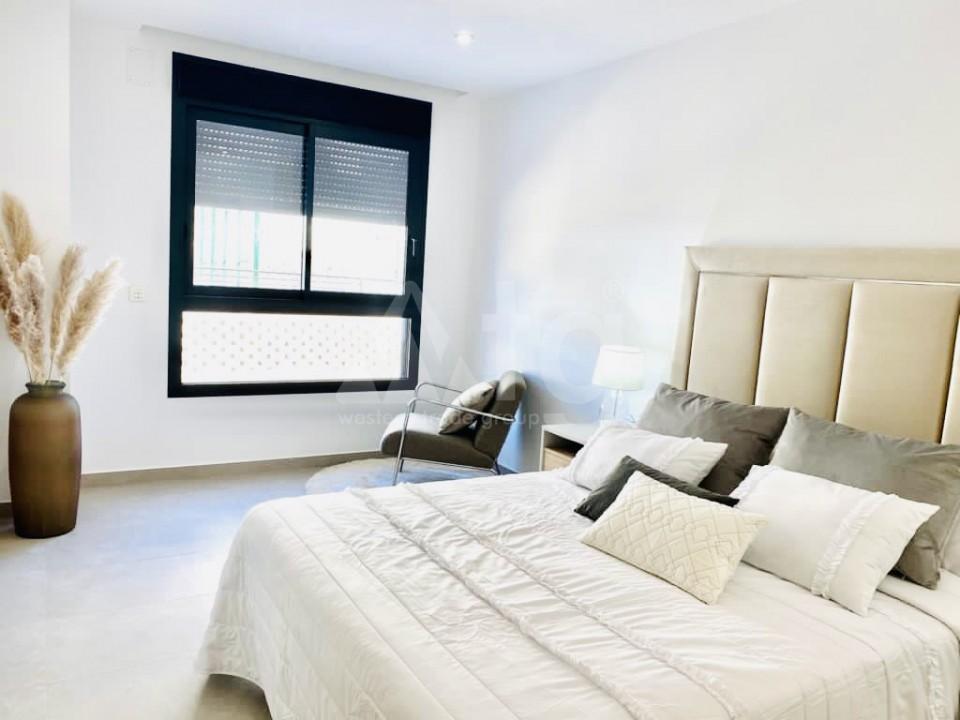 4 bedroom Villa in Dehesa de Campoamor  - AGI115680 - 8