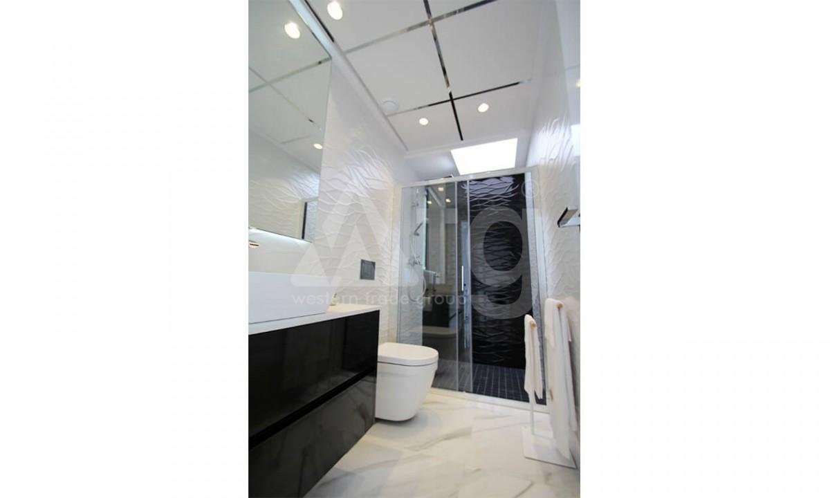 3 bedroom Villa in Dehesa de Campoamor  - AGI115714 - 15