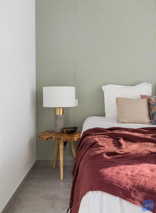 3 bedroom Villa in Dolores - LAI7744 - 10