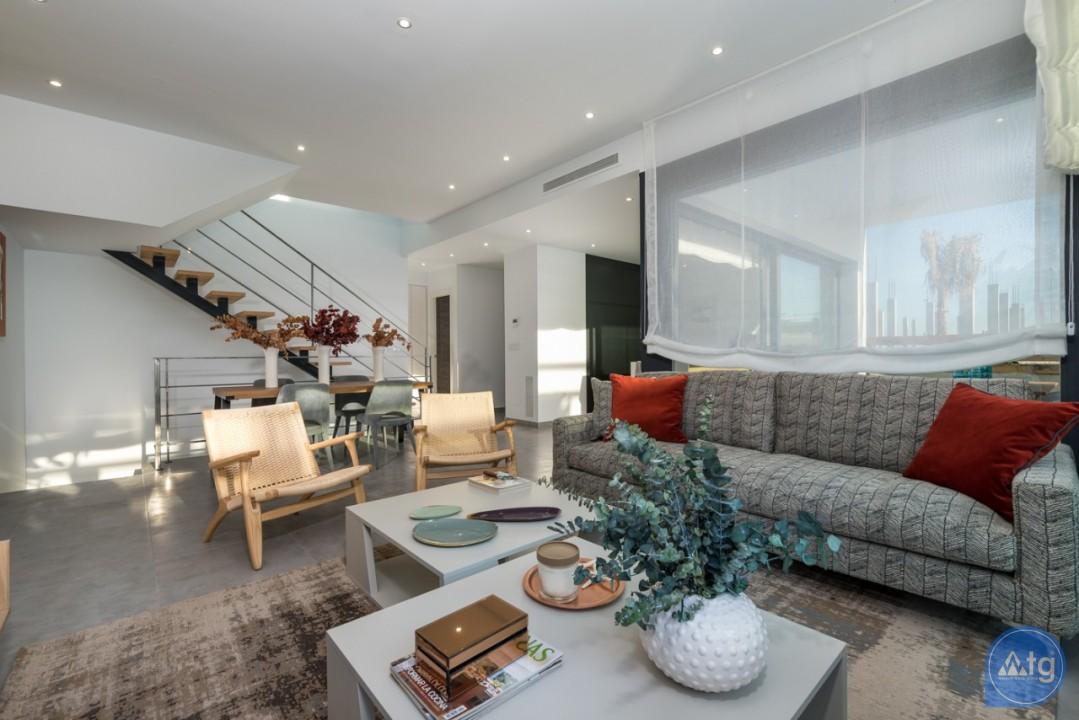 3 bedroom Villa in Dolores - LAI7744 - 12