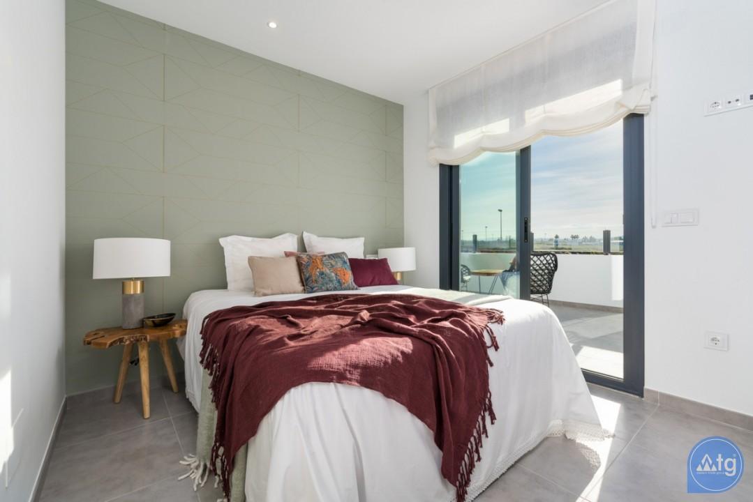 3 bedroom Villa in Dolores - LAI7744 - 13