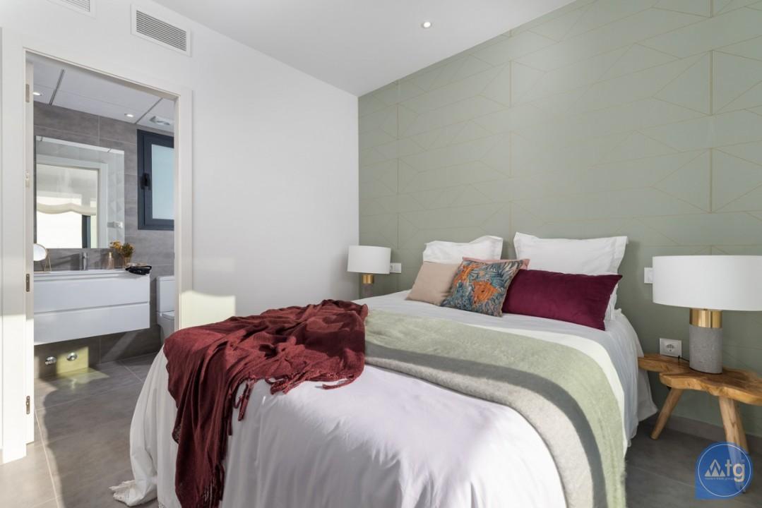 3 bedroom Villa in Dolores - LAI7744 - 15