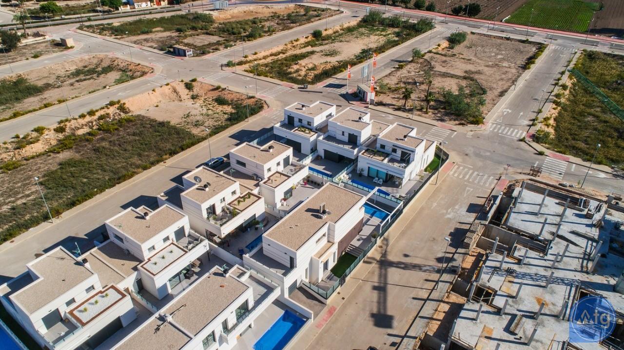 3 bedroom Villa in Dolores - LAI7744 - 24