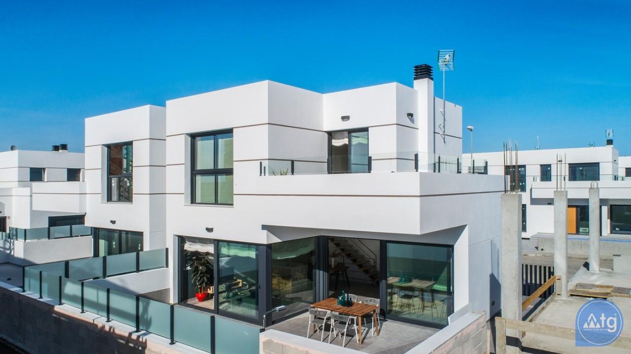 3 bedroom Villa in Dolores - LAI7744 - 7