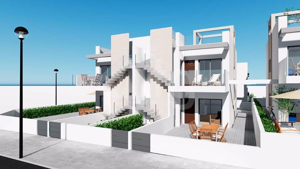 3 bedroom Villa in Dolores  - LAI7746 - 10