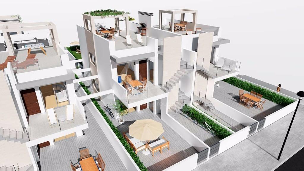 3 bedroom Villa in Dolores  - LAI7746 - 11