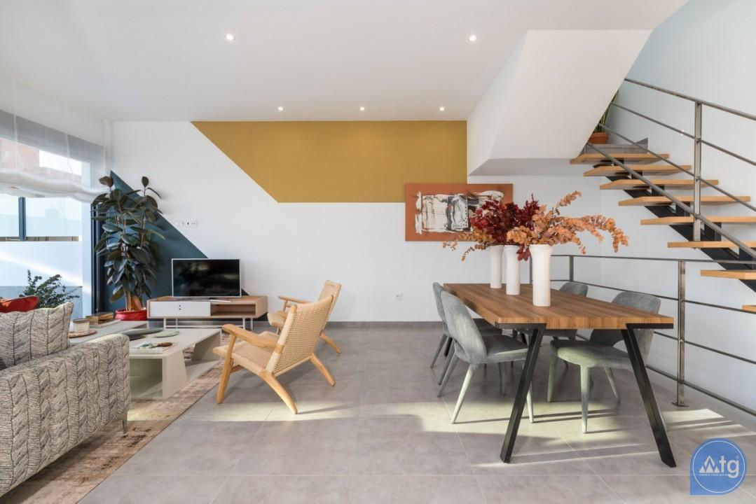 3 bedroom Villa in Dolores  - LAI7746 - 18