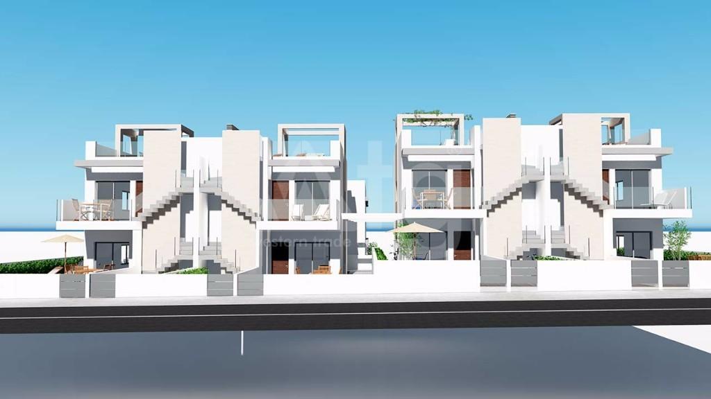 3 bedroom Villa in Dolores  - LAI7746 - 2