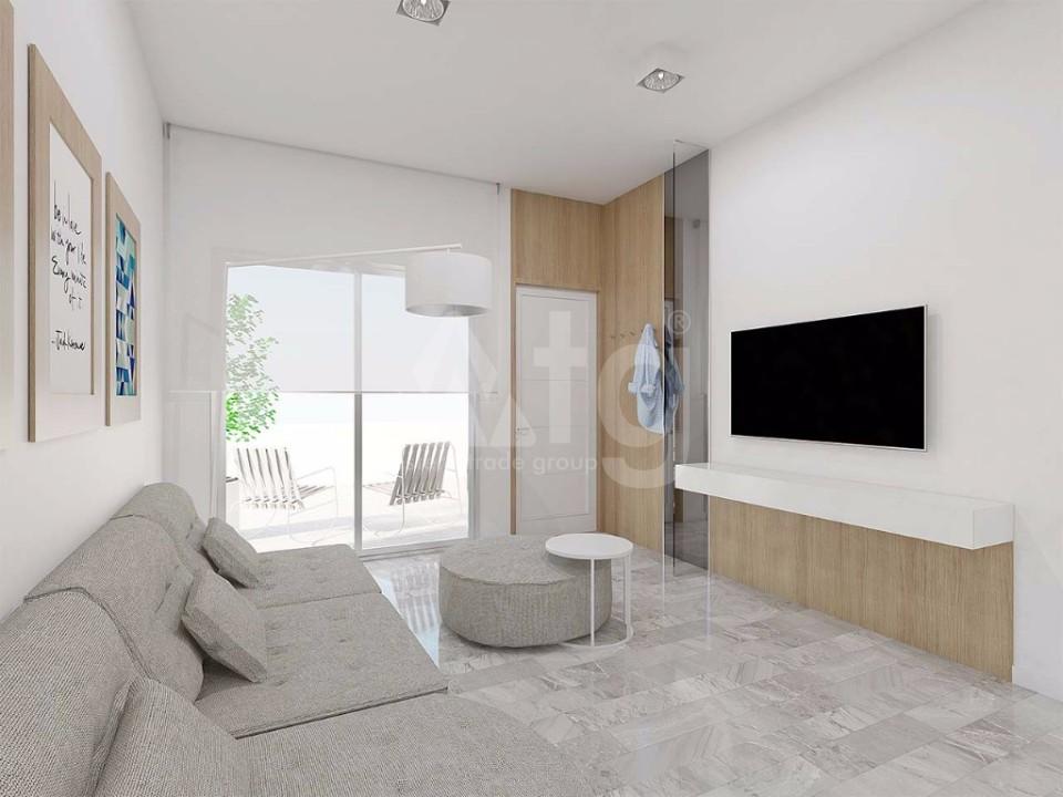 3 bedroom Villa in Dolores  - LAI7746 - 4