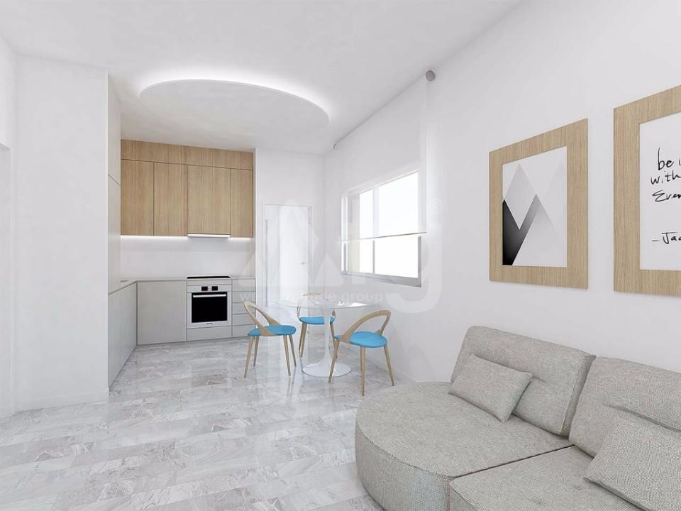 3 bedroom Villa in Dolores  - LAI7746 - 5