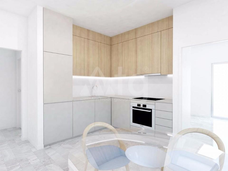 3 bedroom Villa in Dolores  - LAI7746 - 6