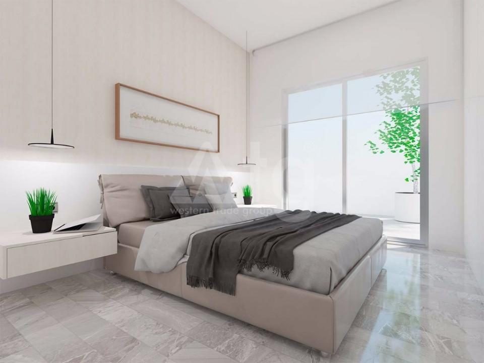 3 bedroom Villa in Dolores  - LAI7746 - 7