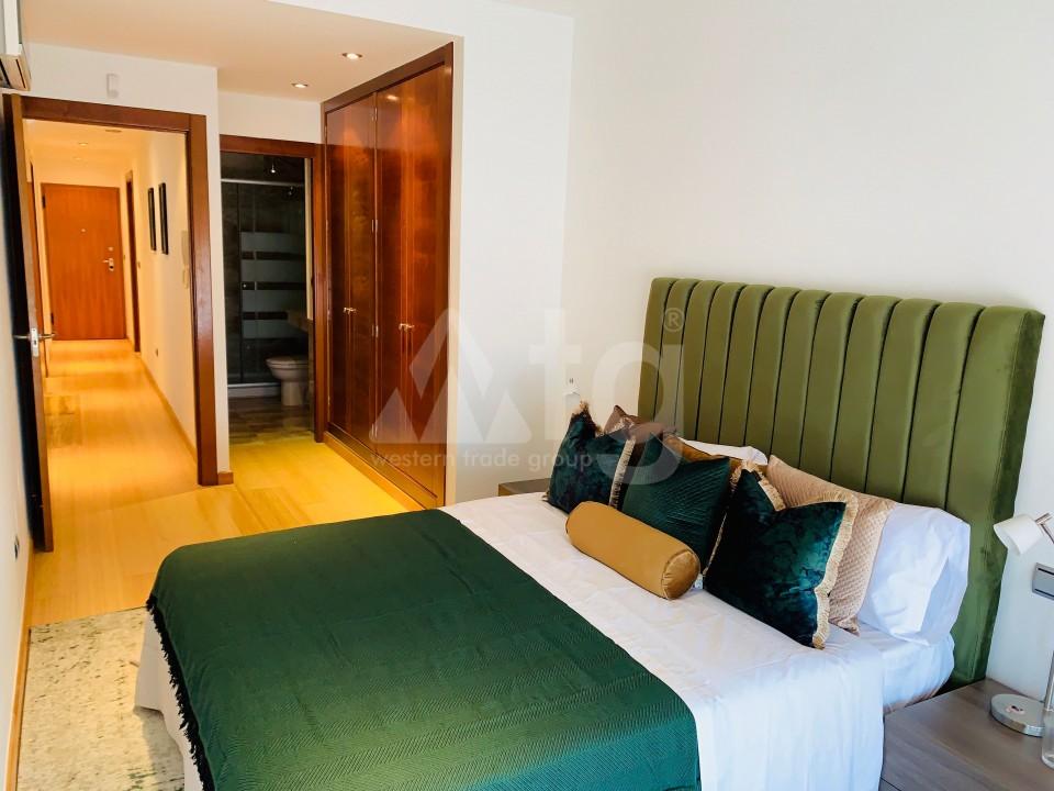 3 bedroom Villa in Finestrat - PT6726 - 11
