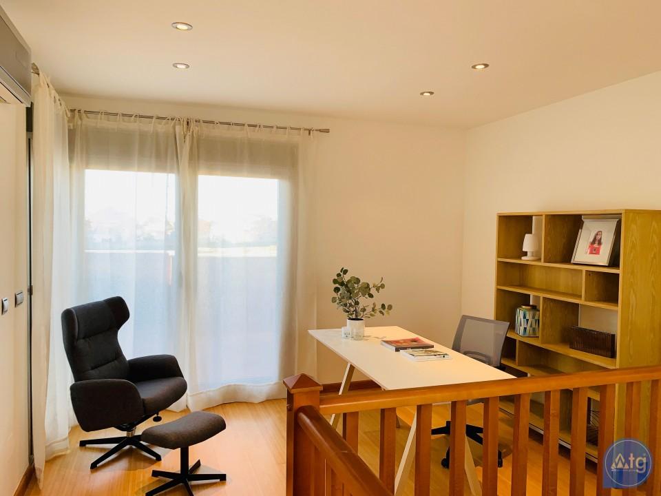 3 bedroom Villa in Finestrat - PT6726 - 14