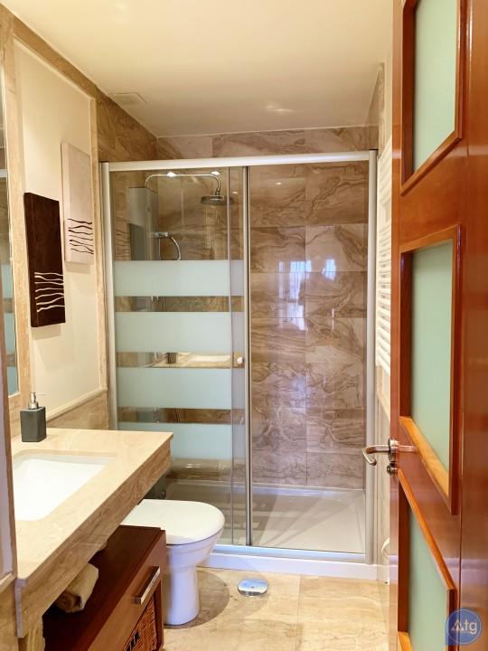 3 bedroom Villa in Finestrat - PT6726 - 18